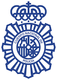 OFERTA EMPLEO POLICIA NACIONAL 2019
