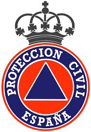 Novedad Tema 17 Guardia Civil