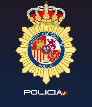 LISTA DE EXCLUIDOS Y ADMITIDOS PROVISIONALES POLICÍA NACIONAL 2018